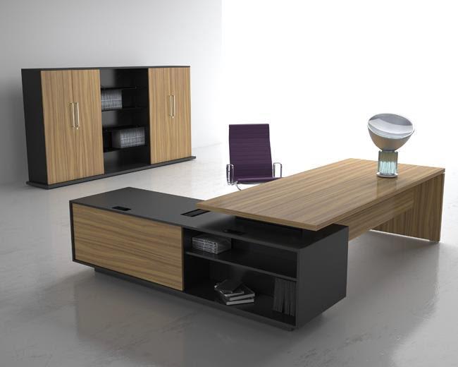 Studio3 muebles de oficina per muebles de c mputo per for Mobiliario de oficina moderno