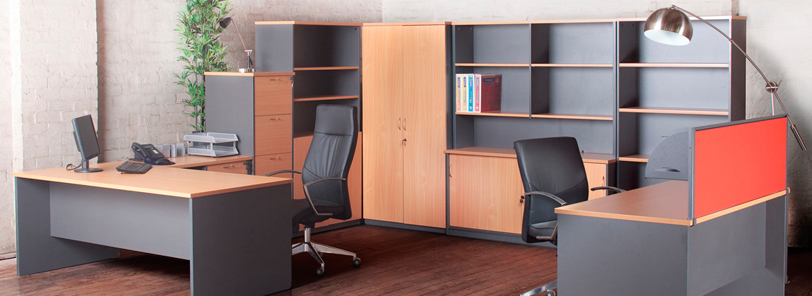 Office Cabinets Near Me Type