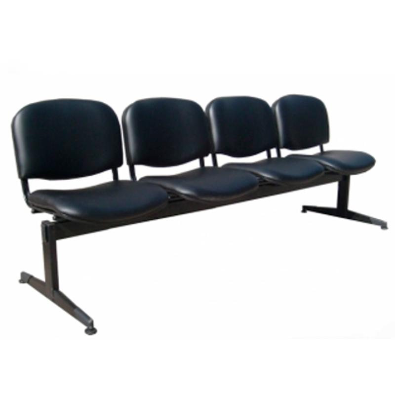 Banqueta de 4 cuerpos tapizado studio3 for Fabricantes sillas peru