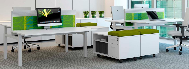 Studio3 muebles de oficina per muebles de c mputo per for Escritorios de oficina lima