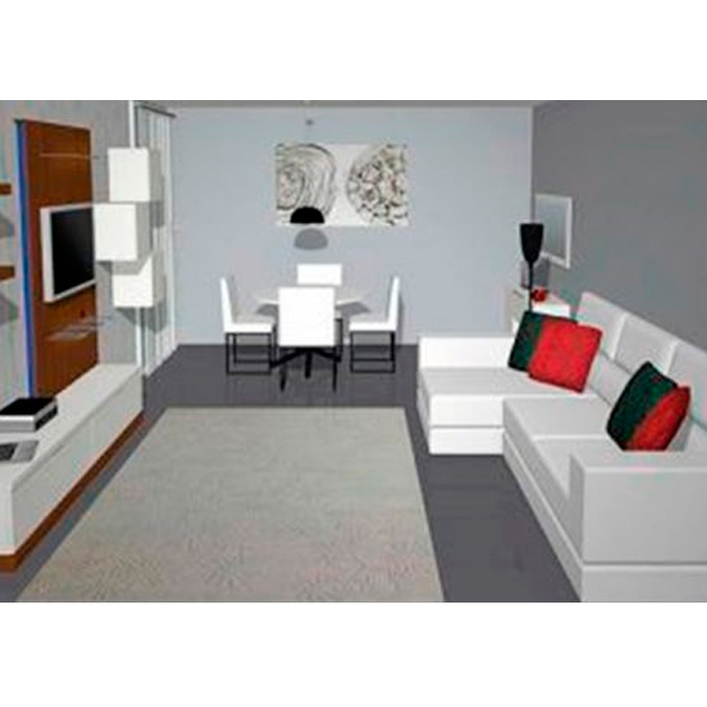 mobiliario para el hogar archivos studio3